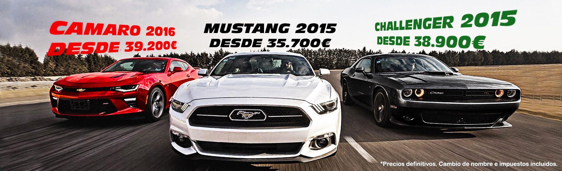 comprar coches americanos y vehiculos de importacion en españa fr world cars
