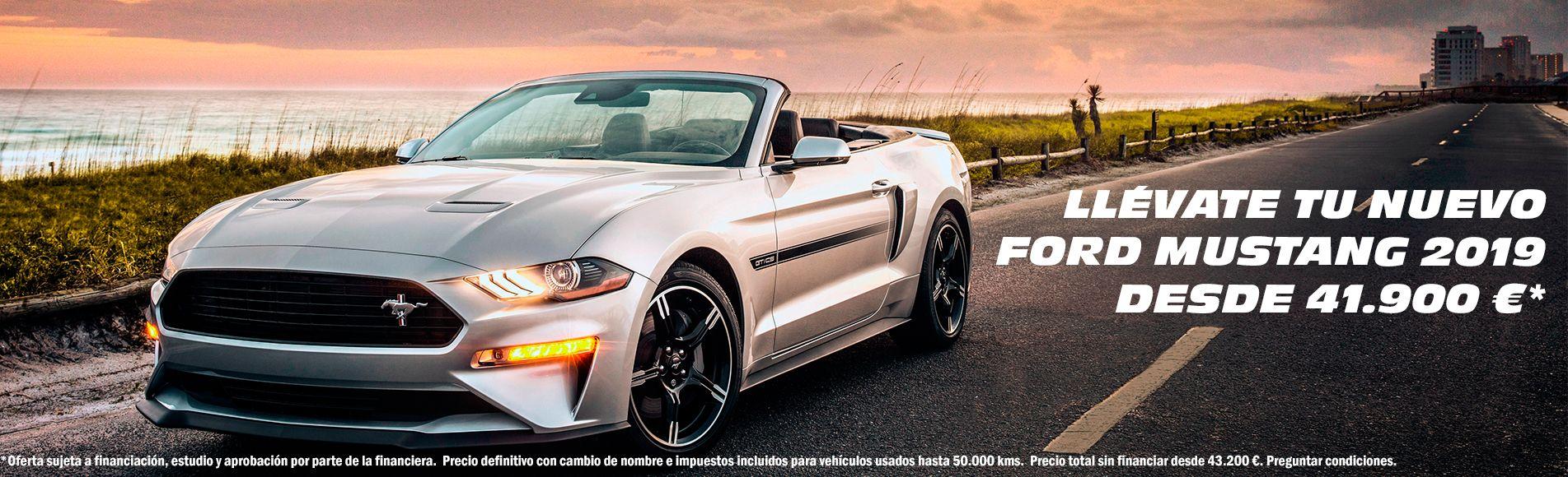 Fr world cars importación de vehículos americanos comprar coches americanos